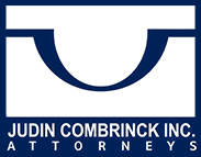 Judin Combrinck Inc.